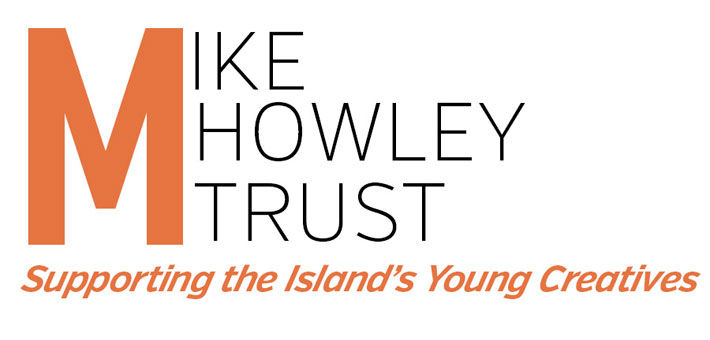 Mike Howley Trust: Funding Round now OPEN!
